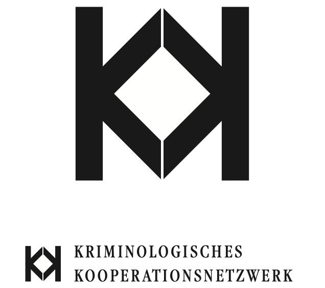 KrimKoNet